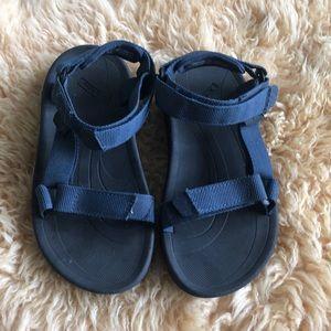 Kids Price On Sandals Poshmark Teva Xn8wkNO0P